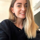 hanan06 - milf dating Pocatello Milfs, ID