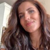 Lydiai90 - milf dating Madison Milfs, AL