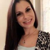 Cecilia63 - milf dating Brookfield Milfs, WI