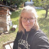 Jocelyni - milf dating Altoona Milfs, PA