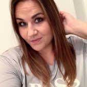 Lorna53 - milf dating Sharon Milfs, VT