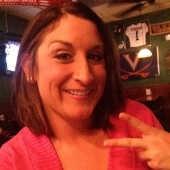 janetjess94 - milf dating Tampa Milfs, FL