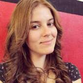 Karenutzinn38 - milf dating Helena Milfs, MT