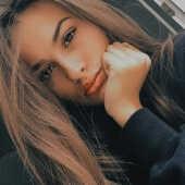 Sexy1178 - milf dating Edmonds Milfs, WA