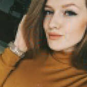 ajulie1 - milf dating Katy Milfs, TX