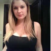 lindawi20 - milf dating Dallas Milfs, GA
