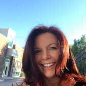 Judypackq6 - milf dating Maumee Milfs, OH