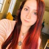 Kaitlyni - milf dating Simpsonville Milfs, SC