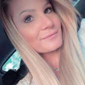 lisaj97 - milf dating Bogota Milfs, NJ