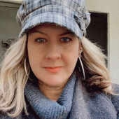 samuelnya82 - milf dating Florence Milfs, SC