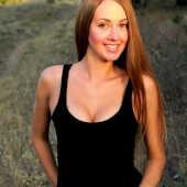 Margaretr - milf dating Vashon Milfs, WA