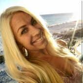 Monica - milf dating Pocatello Milfs, ID