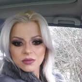 Debbiechatie36 - milf dating Lowell Milfs, MA