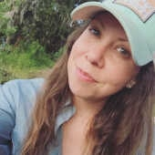 Stephaniey0 - milf dating Baltimore Milfs, MD
