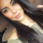 juanitarivera13 - milf dating Tampa Milfs, FL