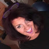 newbestfriend - milf dating Bakersfield Milfs, CA