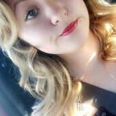 Sybil6 - milf dating Lawrenceville Milfs, GA