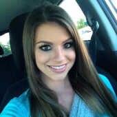 Lilyriley - milf dating Chipley Milfs, FL