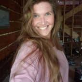 johnsonhel15 - milf dating Damascus Milfs, MD