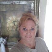 Teresa - milf dating Saint Petersburg Milfs, FL