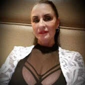 lauren - milf dating Fallon Milfs, NV