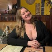 Vickie - milf dating Jackson Milfs, TN