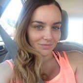 Abbygills83 - milf dating Wisconsin Rapids Milfs, WI