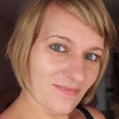 whitneyjacksg60 - milf dating Lubbock Milfs, TX