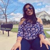 judithasantec07 - milf dating Dover Milfs, OH