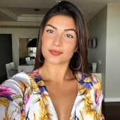 Rosemarylap0 - milf dating Visalia Milfs, CA