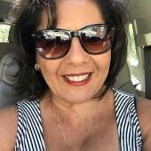 Curiousme - milf dating Las Cruces, NM