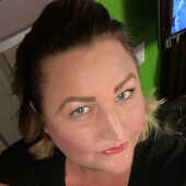 DeathBecomesHer - milf dating Indialantic Milfs, FL