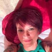 Hannalrose27 - milf dating St Louis Milfs, MO