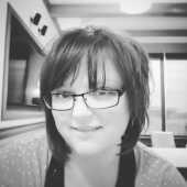 Laura4027 - milf dating Auburn Milfs, AL