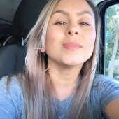 susanshoemaw51 - milf dating Tampa, FL