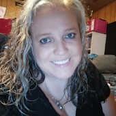 missinmylw70 - milf dating Yonkers Milfs, NY