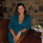 brooksjac02 - milf dating Mcminnville Milfs, TN