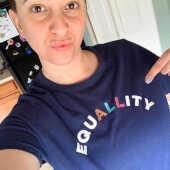 Sofiay - milf dating Newport Milfs, RI
