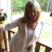 Susan9563 - milf dating Rome Milfs, NY