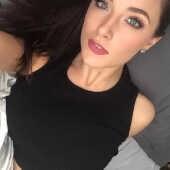 brownha41 - milf dating Leesburg Milfs, VA