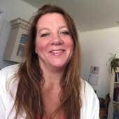 Sumner95 - milf dating Katy Milfs, TX