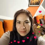 aritas24 - milf dating Minot Milfs, ND