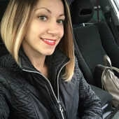 lolylovl78 - milf dating Naperville Milfs, IL