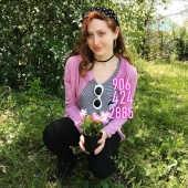 Rosedearon - milf dating Lubbock Milfs, TX