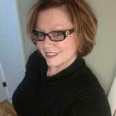 Greeneyes72 - milf dating Helena Milfs, MT