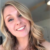Sharon - milf dating Florence Milfs, SC