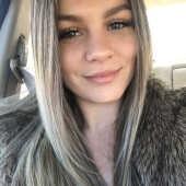 Martina - milf dating Madison Milfs, AL