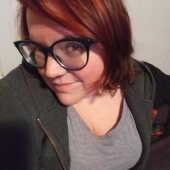 Sarahlintd0 - milf dating Waldorf Milfs, MD