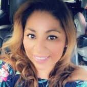 Vanessaj - milf dating Beaumont Milfs, CA