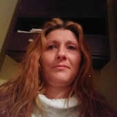 Peircesharmal77 - milf dating Bethpage Milfs, NY